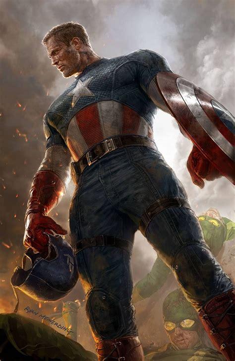 captain america marvel america 1 captain america vol 7 1 marvel comics database