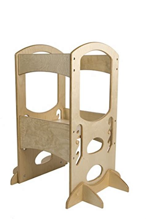Best Toddler Step Stool With Rails by 1 Step Stool W Safety Rail Partners