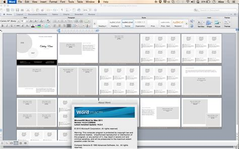 catalog template for word portablegasgrillweber com