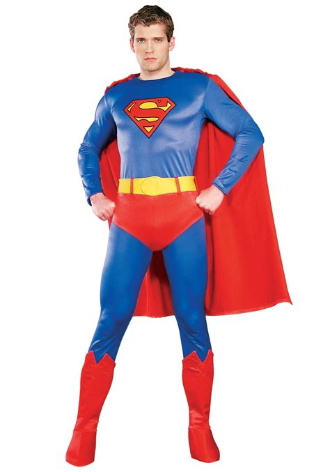 superman costume authentic superman costume spandex superman costumes deluxe