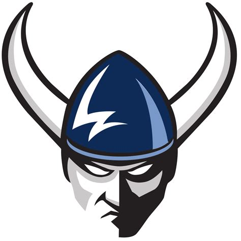 western washington vikings wikipedia