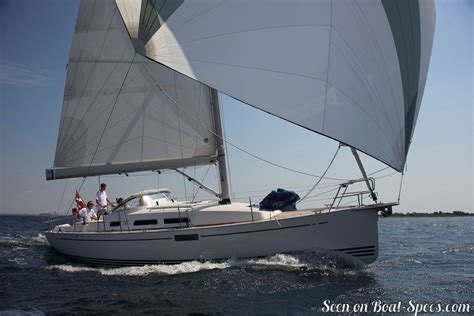 sailboat x 35 xc 35 standard x yachts sailboat specifications and