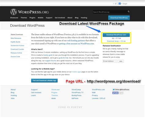 configure xdebug xp latest wamp
