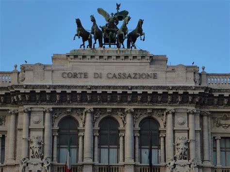 corte suprema di cassazione roma culturamiamo la cassazione proscioglie definitivamente