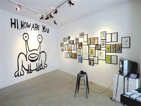 galerie le les meilleures galeries d contemporain de