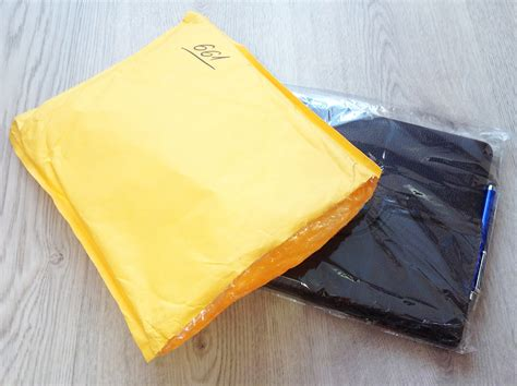 посылка с aliexpress как отследить почтовую посылку с