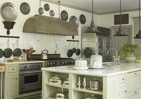 provence kitchen design provence style kitchen design ideas for interior