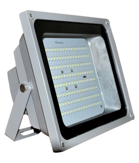 60 watt led flood light buy 60 watt led flood light at