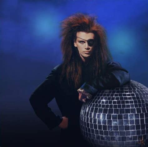 pete burns dead or alive pete burns of dead or alive has died dallas voice