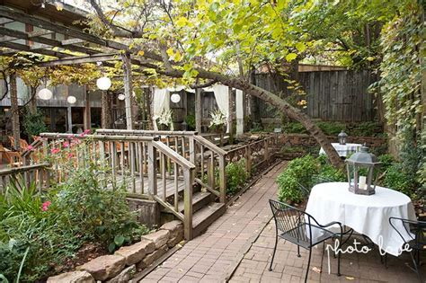 The Garden Room Fayetteville Ar by 17 Best Images About Nwa Wedding Locations On