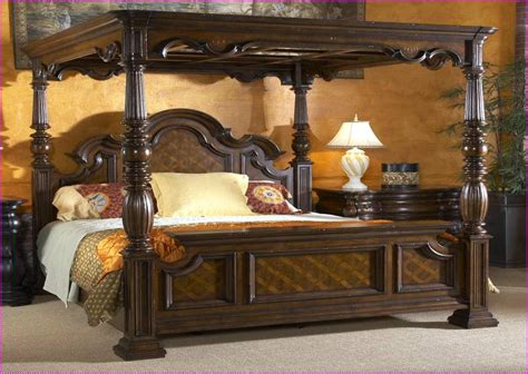 king size canopy bed california king bed picturesque home security interior