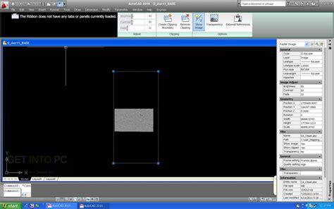 autocad tutorial video free download 2010 autocad 2010 download free oceanofexe
