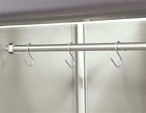 Cyclobenzaprine Shelf by Has Number Medicine Inch 48 Cabinet Recessed B Line Series 4dimension Strut