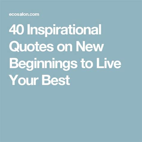 motivational quotes on new beginnings driverlayer search