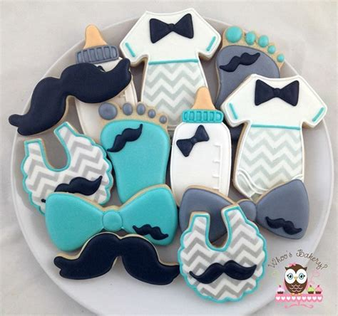 Mustaches And Bows Baby Shower by Top 25 Best Bow Tie Cake Ideas On Fondant Bow