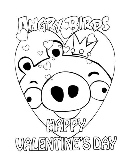 pokemon valentine coloring pages 15 best coloring pages images on pinterest adult