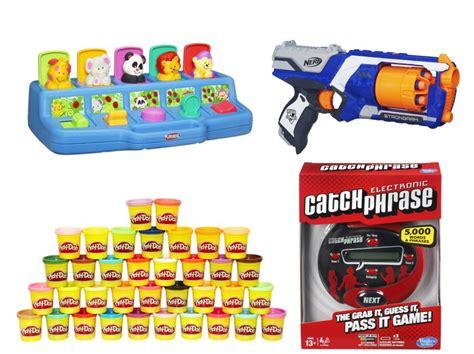 Play Doh Mega Pack 36 Cans 50 select hasbro toys play doh mega pack 36 cans