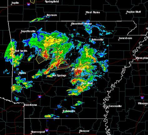 arkansas weather radar map interactive hail maps hail map for conway ar