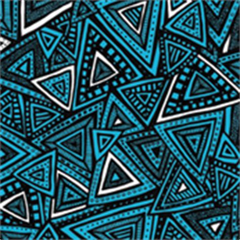 Inkha Tribal Green tribal design wallpaper www pixshark images