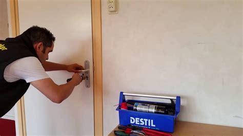 slotenmaker expert expert slotenmaker hafid 0627461393 deur openen picklock