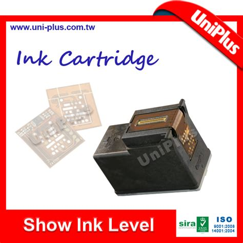 reset canon printer after ink refill reset ink cartridge for canon pg510 cl511pixma ip2700