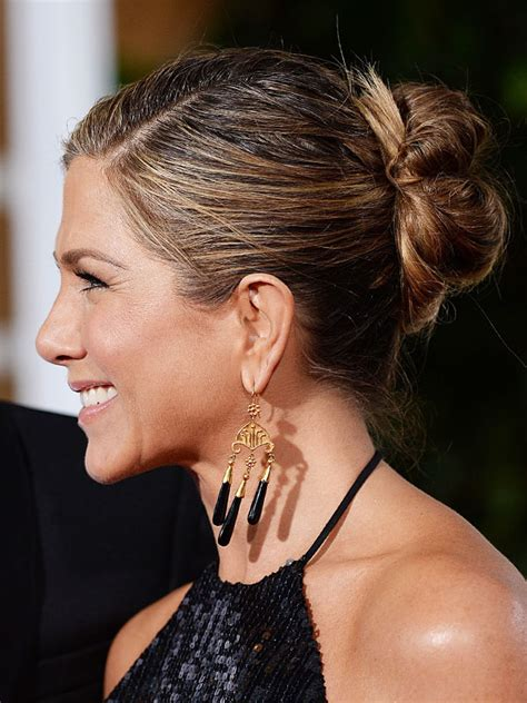 hairstyles golden globes golden globes 2015 3 unexpected a list hairstyles