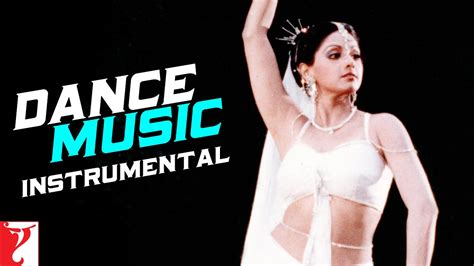 sridevi dance songs dance music instrumental chandni sridevi rishi