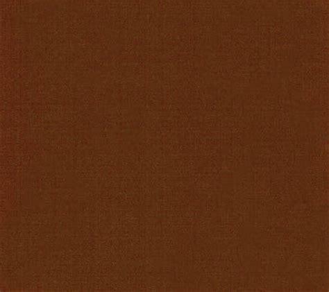 cafe colore elcolordemisojos color caf 233 o color imagen