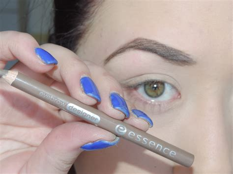 how to soften hair on eyebrows and get them to lay down how to soften eyebrow hair hairstyle gallery