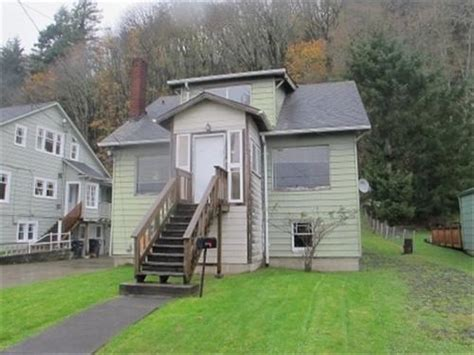 houses for rent in hoquiam wa houses for rent in hoquiam wa 28 images 2523 cherry hoquiam wa 98550 for sale