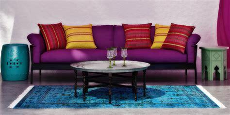 schöne teppiche günstig paletten garderobe