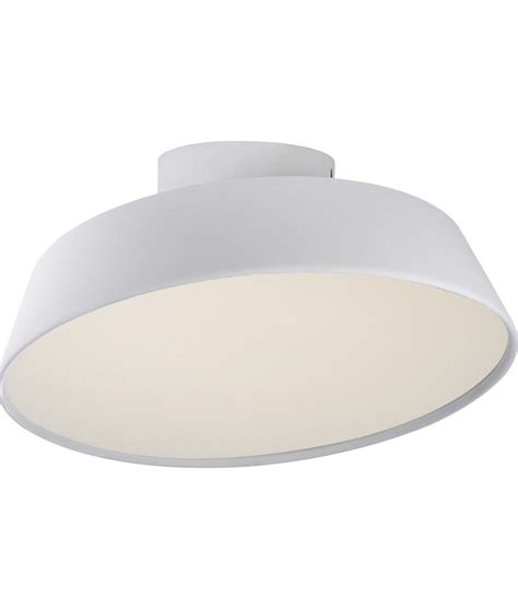 led ceiling light adjustable