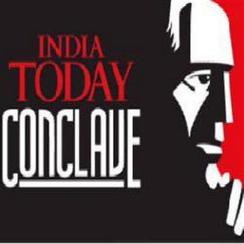 india today india today conclave