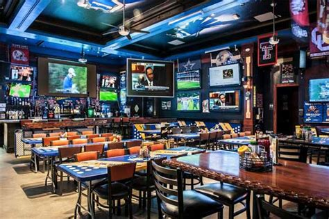 Top Sports Bars In Las Vegas by The Best New Year S In Las Vegas