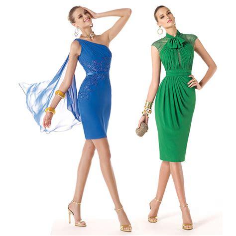 vestidos cortos para boda 2013 de compras 2013 14 vestidos cortos para invitadas