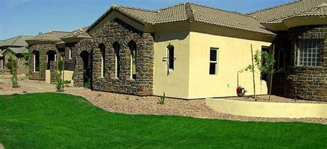 arizona custom home design scottsdale gilbert