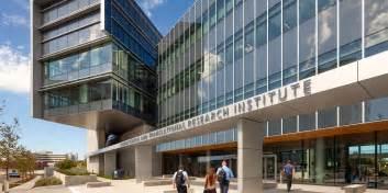 auditorium translational research institute ucsd s altman clinical and translational research
