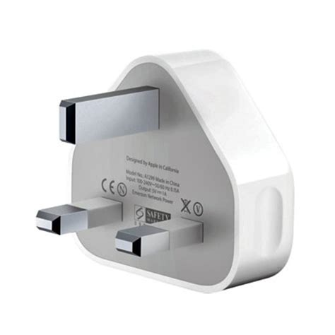 Apple Usb Power Adapter apple usb power adapter