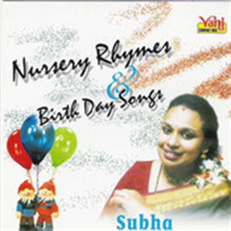 happy birthday indian songs mp3 download happy birthday mp3 song download nursery rhymes