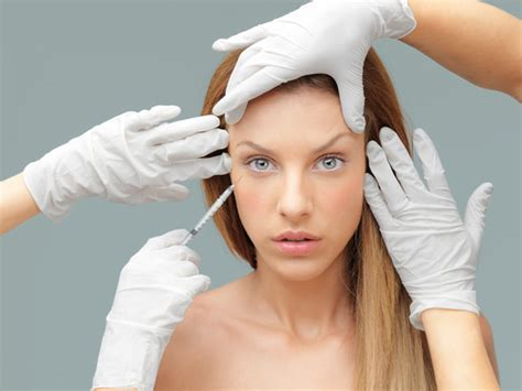 miami center for dermatology amp cosmetic dermatology is