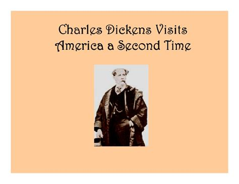 charles dickens mini biography video charles dickens bio
