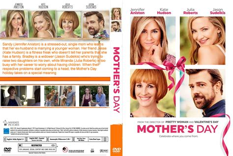 s day releases 2016 mothers day dvd cover label 2016 r1 custom