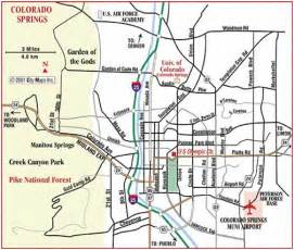 colorado springs transit map weather information integration in tmc operations 3 0