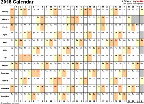 free linear calendar template linear calendar template evolist co