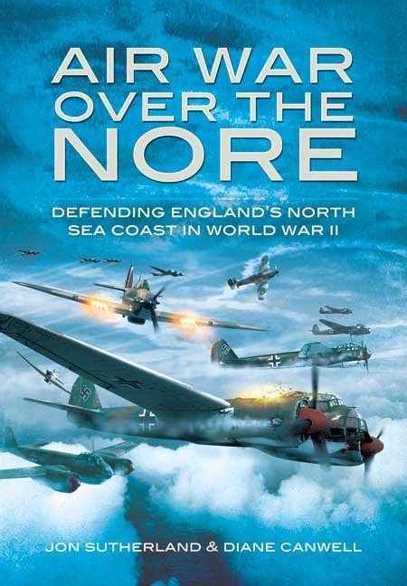 libro air war over italy pen and sword books air war over the nore epub
