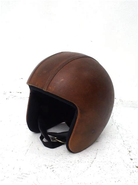 leather motorcycle helmet 186 best motorcycle leather images on pinterest