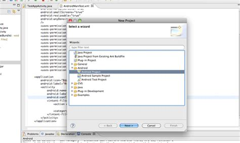 android studio cordova tutorial phonegap android tutorial 2012