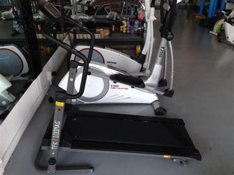 tappeto magnetico usato tapis roulant magnetico senza motore iltapisroulant it