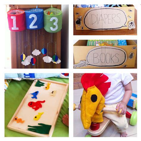 Dijamin Kotak Serbaguna Buat Ikan Dan Hewan Lainnya toys decor the