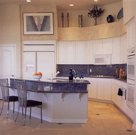 Kitchen Countertops Tucson Granite Counters Kitchen Others Extraordinary Home Design